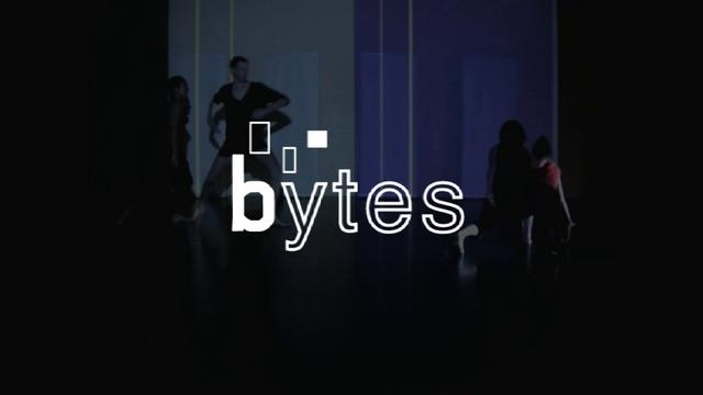DanceDigital Bytes