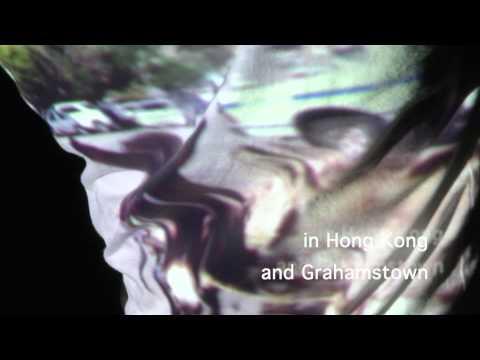 transluscence trailer (2015) Jeannette Ginslov