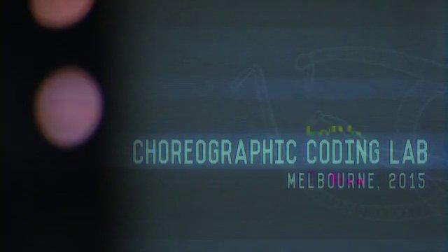 CCL - Melbourne, 2015
