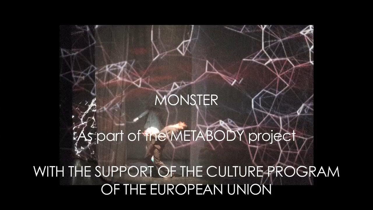 B-  Monster_Metabody-3mn
