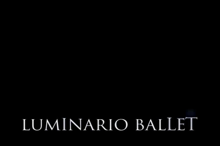 Luminario03v3-DV