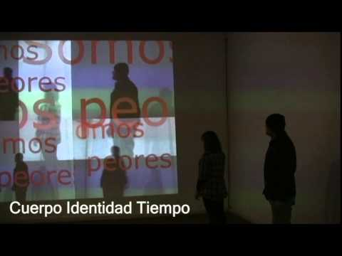 Tecnología Multimedia Interactiva para la Escena. Software Isadora