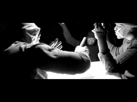 Camp Lo feat. Styles P - On Smash/89 of Crime