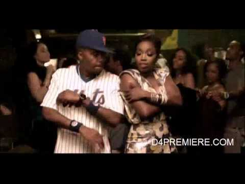 Estelle Feat. Nas - Fall In Love