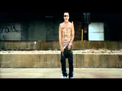 Big Boi (Feat. Yelawolf ) - You Aint No DJ