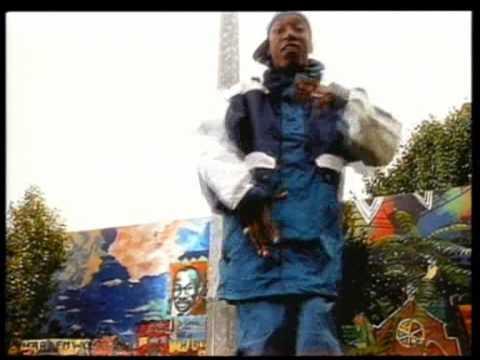 Put It On - Big L ft. Kid Capri