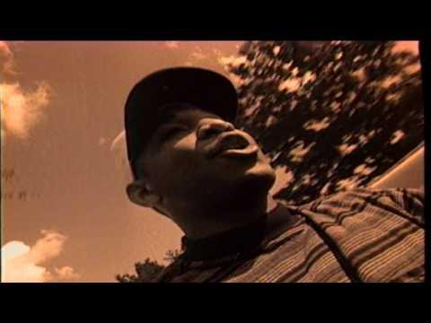 DROP TOP by E-Dawg (feat. Filthy Rich aka RICH Tycoon)