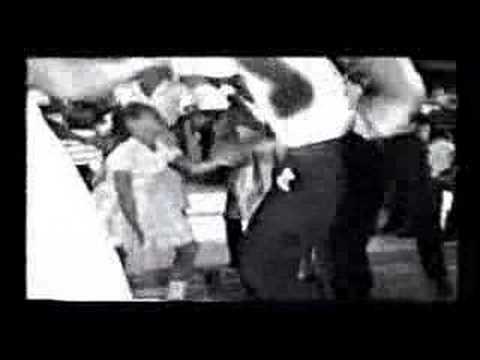 Original Ska dance
