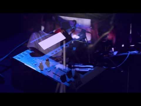 araabMUZIK Live At Dim Mak Studios