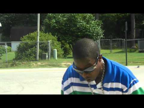 """Lil Six & S.O. """"Bmore Careful."""" Official Video"""