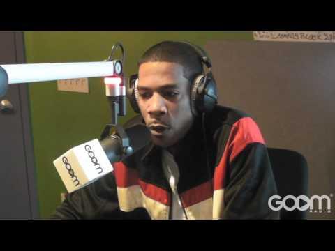 Young Guru Interview on AllHipHop Radio