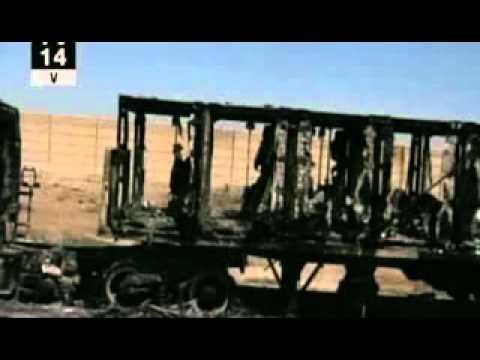 Iraq For Sale: The War Profiteers [Full Movie]