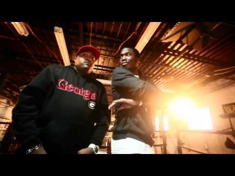 B.o.B - Epic - feat - Playboy Tre & Meek Mill