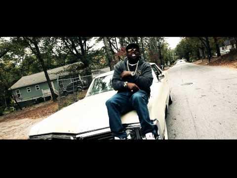 Trae Tha Truth - I'm On ft. MDMA,Lupe Fiasco, Big Boi, Wale & Wiz Khalifa