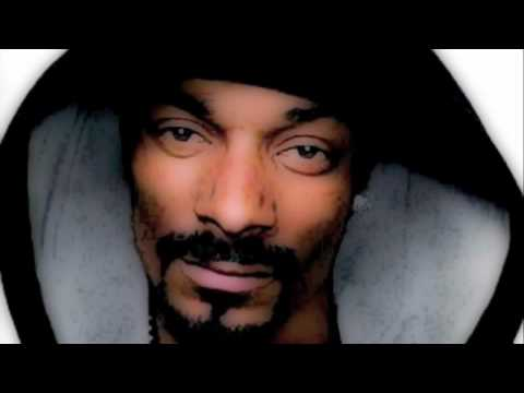 """TD Camp ft Snoop, JT & Quinn """"Face To Face"""""""
