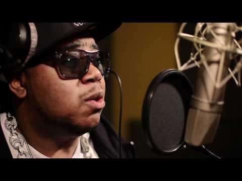 DJ Kay Slay f. Busta Rhymes, Layzie Bone, Twista & Jaz-O -- 60 Second Assassins