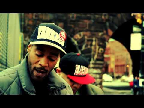 Mental Giants - Akbar & DJ Parker Lee - Dirty Game Prod. By DJ  P-Lee aka Da Loop Lord