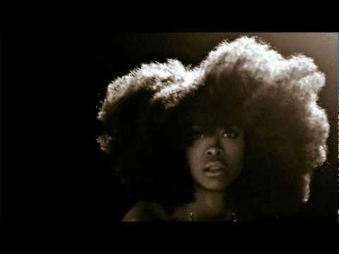 Robert Glasper Experiment - Afro Blue (featuring Erykah Badu)