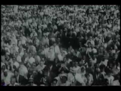 The Assassination of Dr. Martin Luther King, Jr. (Full Documentary)
