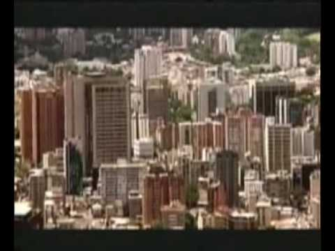 The Revolution Will Not Be Televised - Chavez: Inside the Coup (2003) [FULL DOCUMENTARY]