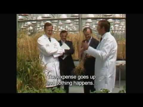 The World According to Monsanto (FULL LENGTH)