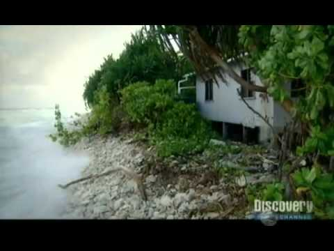 Discovery Channel - Global Warming, What You Need To Know [Documentary]