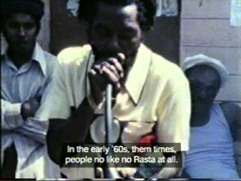 Reggae: The Story of Jamaican Music (Part 2)   BBC