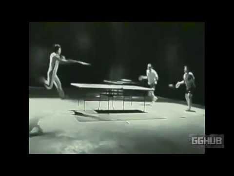 Bruce Lee: The Legend | I Am Bruce Lee