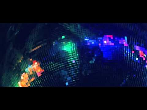 STEVE AOKI New Years Eve ((( Epic Short Film!!! ))) Streets of San Francisco NYE 2011