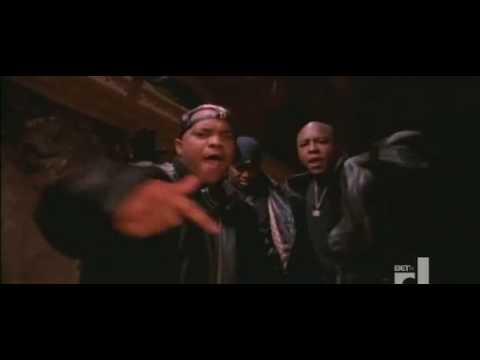 The LOX - Money, Power, Respect (feat. Lil Kim & DMX)