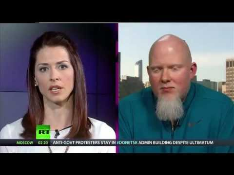 Brother Ali Breaks the Set on Where Hip Hop Meets Islam & 'Mourning in America'