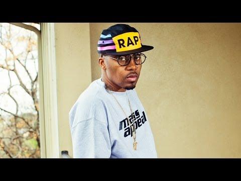 "Nas, Kendrick Lamar, Schoolboy Q & More Discuss The Impact Of ""Illmatic"""
