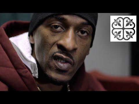 RAKIM ✘ MONTREALITY ➥ Interview 2015