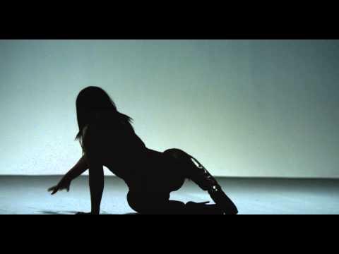 A$AP ROCKY - F**kin' Problems ft. Drake, 2 Chainz, Kendrick Lamar