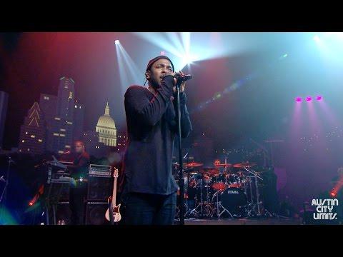 "Watch Kendrick Lamar Perform ""Alright"" For 'Austin City Limits'"