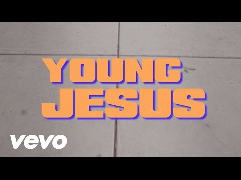 Logic - Young Jesus (Explicit) ft. Big Lenbo