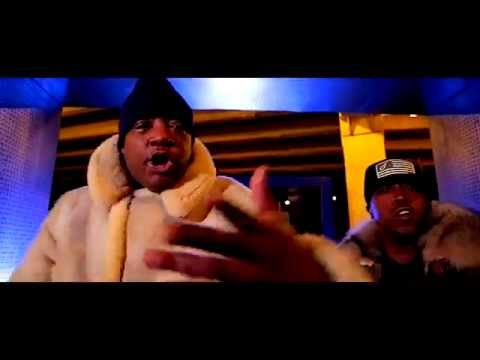 M.O.P. (ft. Maino) - Welcome 2 Brooklyn