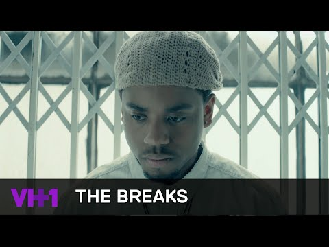 """The Breaks"" Film Captures The Essence of 90s Hip-Hop Down to the DJ Premier Soundtrack (Video)"