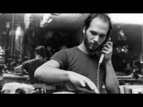 Soundtrack: The Story of the DJ - Trailer 1