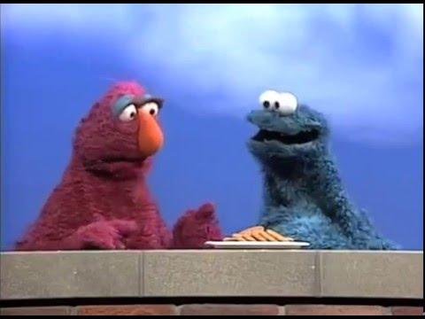 Watch Sesame Street Covers a Bone Thugs-N-Harmony Classic