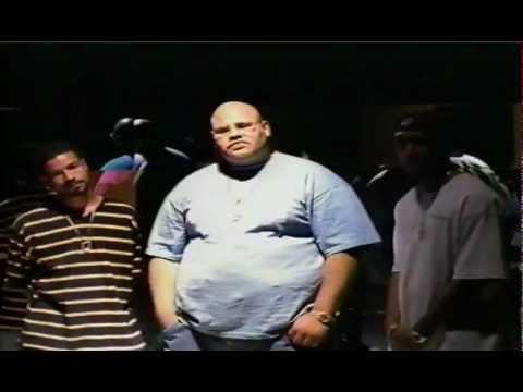 Fat Joe Ft. Nas, Big Pun, Jadakiss & Raekwon - John Blaze