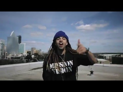 "Dee-1 Ft. Lupe Fiasco & Big KRIT ""Against Us"" Remix  (Official Video)"