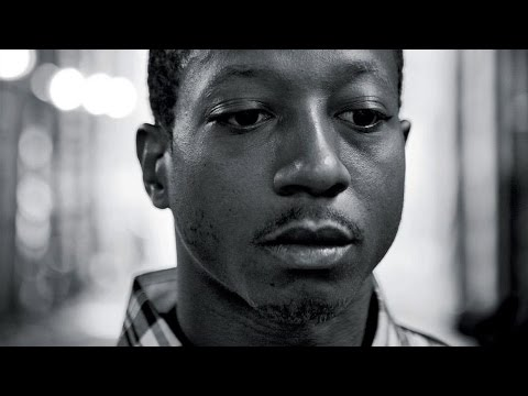 """A School for Suicide"": How Kalief Browder Learned to Kill Himself During 3 Years at Rikers Jail"