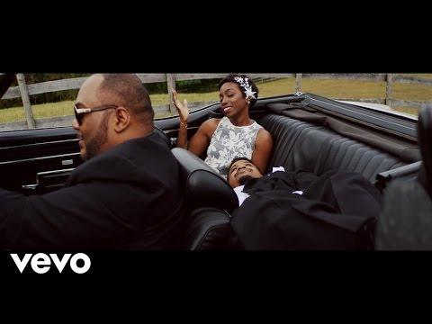 De La Soul ft. Estelle, Pete Rock - Memory of… (Official Video)