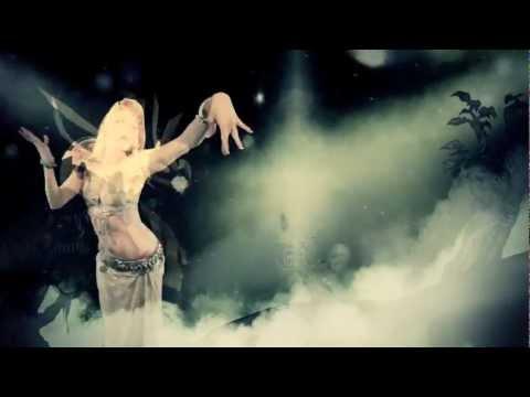 Beats Antique - Revival (Official Video)