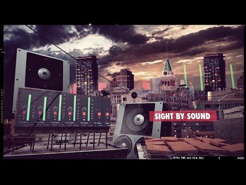 Sight By Sound - Episode 1: Teeko