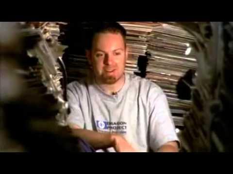 Scratch (Hip-Hop Documentary)