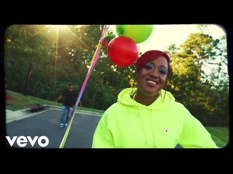 Rapsody - Pay Up (Official Video)