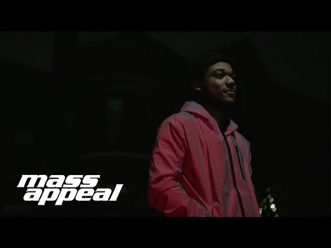 Black Milk - Could It Be (Official Video)