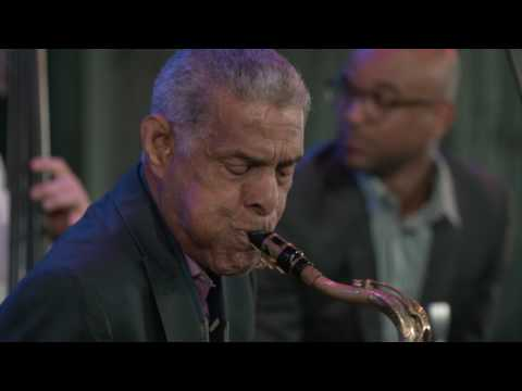 Preservation Hall Jazz Band - Full Performance (Live on KEXP)